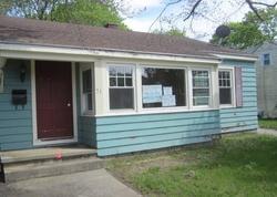 Foreclosure - Mechanic St - Jewett City, CT