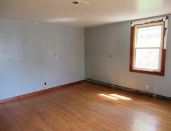 Foreclosure - Beauregard Ter - Chicopee, MA