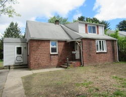 Foreclosure - Beauregard Ter - Chicopee, MA