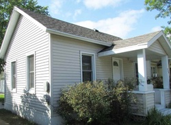 Foreclosure - 9th St S - Wisconsin Rapids, WI