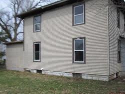 Foreclosure - Indian Prairie Rd - White Pigeon, MI