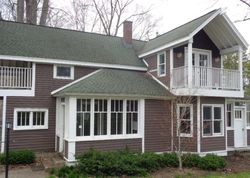 Foreclosure - Townsend Rd - Petoskey, MI