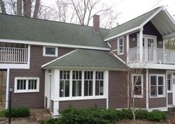 Foreclosure - Townsend Rd - Petoskey, MI