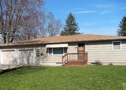 Foreclosure - 9th St S - Humboldt, IA