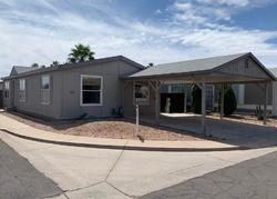 N 99th Ave Lot 105n, Peoria AZ