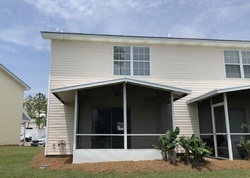 Foreclosure - Scenic Gulf Dr Unit 14 - Miramar Beach, FL