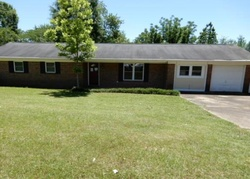 Foreclosure - Dixie Dr - Enterprise, AL