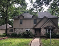 Foreclosure - Fireside Dr - Spring, TX