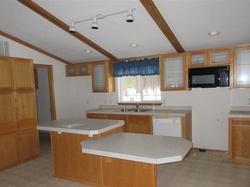 Foreclosure - Springwood Rd - La Pine, OR