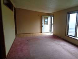 Foreclosure - Fern Ave - Oxford, WI
