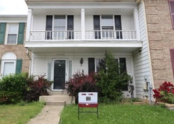 Foreclosure - Country Ridge Dr - Germantown, MD
