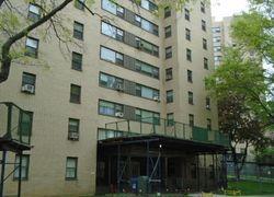 Fordham Hill Oval D, Bronx NY