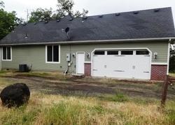 Foreclosure - Ne Garden Valley Blvd - Roseburg, OR
