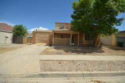 Foreclosure - Elkslip Dr Ne - Rio Rancho, NM