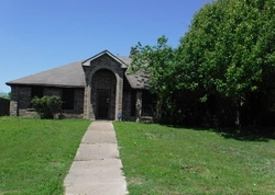 Foreclosure - Rawlins Dr - Lancaster, TX