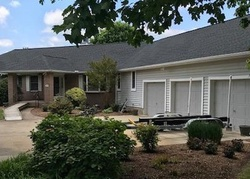 Foreclosure - Quail Run Dr - Centreville, MD