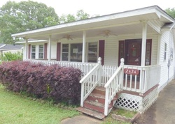 Foreclosure - 22nd St N - Bessemer, AL