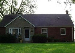 Foreclosure - Western St - Belleville, MI