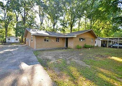 Foreclosure - Wooddell Dr - Jackson, MS
