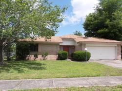 Foreclosure - Brierwood Rd - Jacksonville, FL