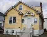 Foreclosure - N Michigan Ave - Atlantic City, NJ