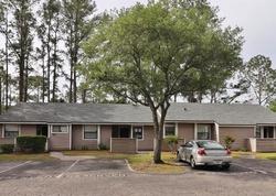 Foreclosure - Westover Ct - Jacksonville, FL