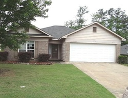 Foreclosure - Poydasheff Ct - Columbus, GA