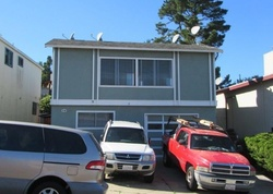 Foreclosure - Wakefield Ave - Daly City, CA