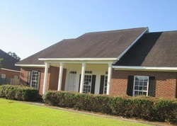 Foreclosure - Cane Mill Ct - Albany, GA