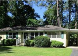 Foreclosure - Glynndale Dr - Valdosta, GA