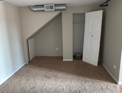 Foreclosure - E 26th St Apt 209 - Chicago, IL