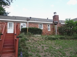 Foreclosure - Bunker Hill Rd - Columbus, GA