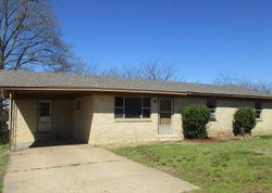 Foreclosure - Highway 364 - Wynne, AR