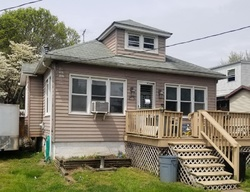 Foreclosure - Carroll Ave - Dundalk, MD