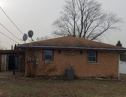 Moody Ave, Oak Lawn IL