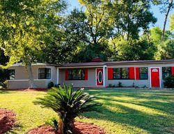 Foreclosure - Brooks Cir E - Jacksonville, FL