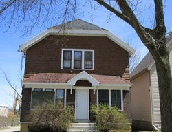 Foreclosure - N 34th St - Milwaukee, WI