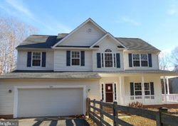 Foreclosure - Towles Mill Rd - Spotsylvania, VA