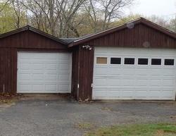 Foreclosure - Norman Rd - Jewett City, CT