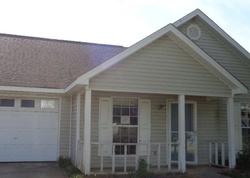 Foreclosure - Park Ln - Warner Robins, GA