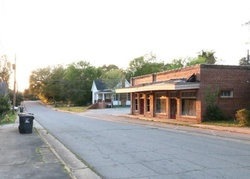 Hardwick St, Milledgeville GA