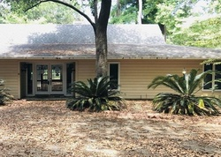 Foreclosure - Brooks Ln - Savannah, GA