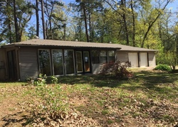 Cedar Dr, Mountain Home AR