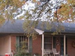 Balfour Rd, West Memphis AR