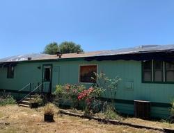 Salmon Rd, Copperopolis CA