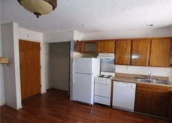 Foreclosure - N Ford Ave Apt 224 - Fullerton, CA