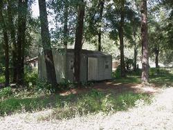 Foreclosure - Sw 75th Way - Trenton, FL