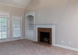 Foreclosure - Saint Angela Merici Ct - Lagrange, GA