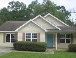 Foreclosure - Senah Dr - Leesburg, GA