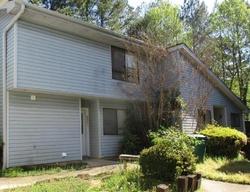 Pineview Ln, Jonesboro GA